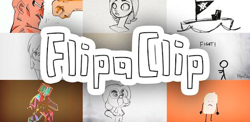 Flip A Clip
